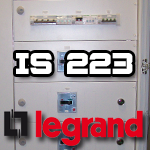 is223legrand