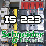 is223schneider