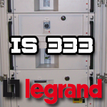 is333legrand